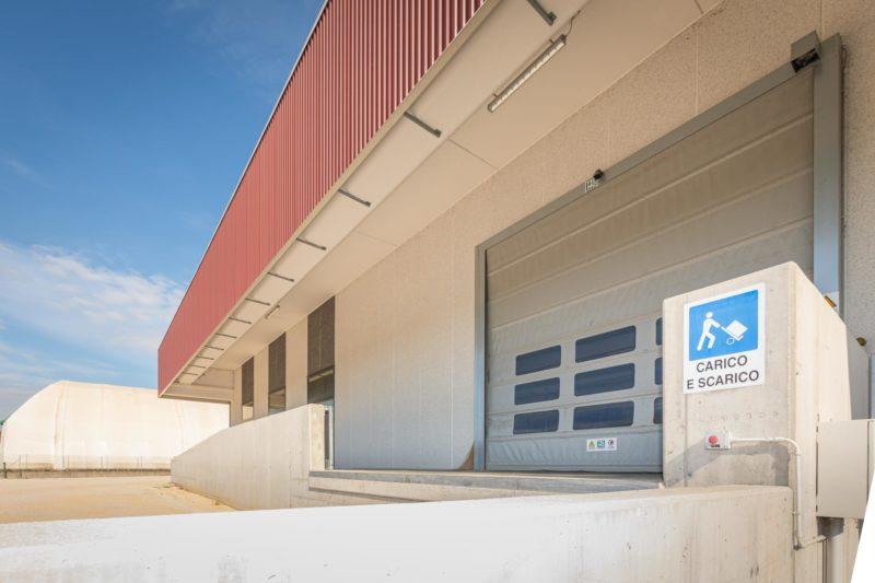 Costruzioni Bieffe Delta spa