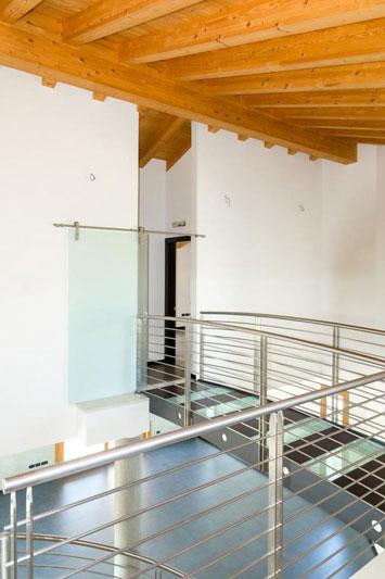 Costruzioni Bieffe edilizia residenziale