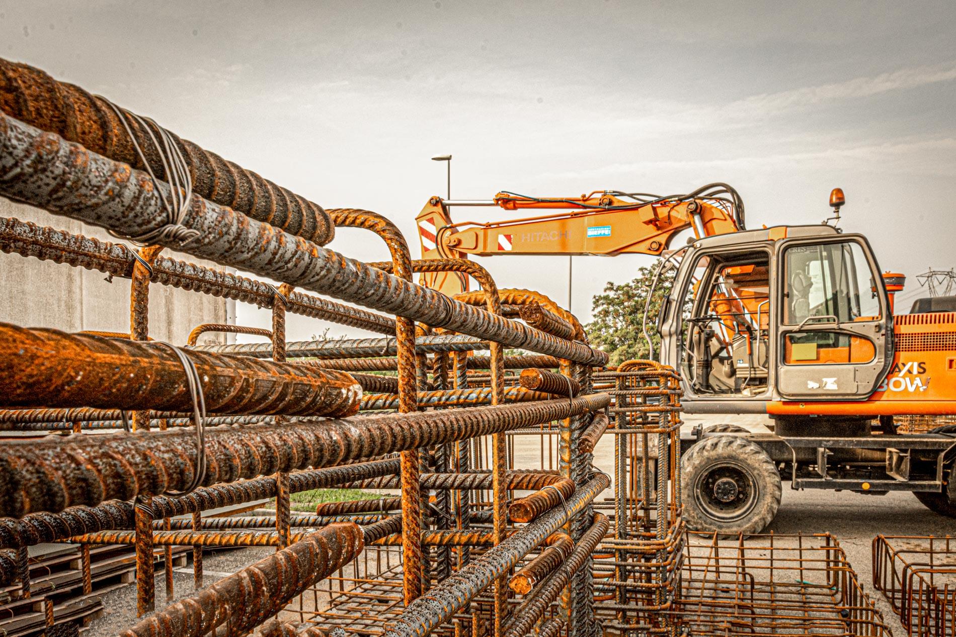 Costruzioni Bieffe