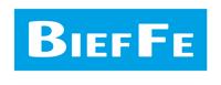 Costruzioni Bieffe Logo