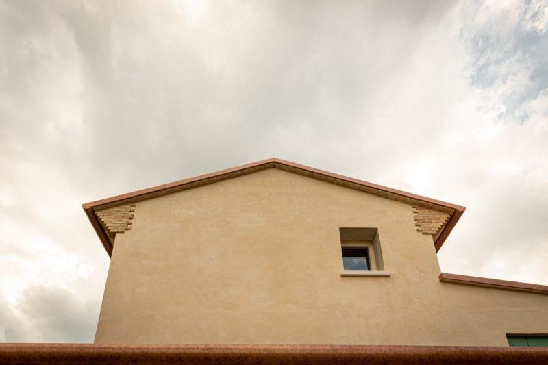 Costruzioni Bieffe Casa Frezza